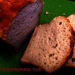Homemade Amish Loaf Bread – Gluten Free    @betterbatter