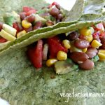 #GlutenFree Allergen Free Review: Rudis Tortillas