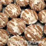 Lemon Muffins – #glutenfree
