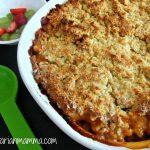 Baked Bean Casserole: A Gluten-Free Dinner Idea