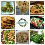 #glutenfreefridays #7 – Come link up your favorite #gf recipes!