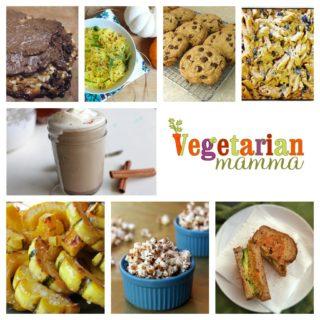 #glutenfreefridays #10 – Come link up your #glutenfree recipes!