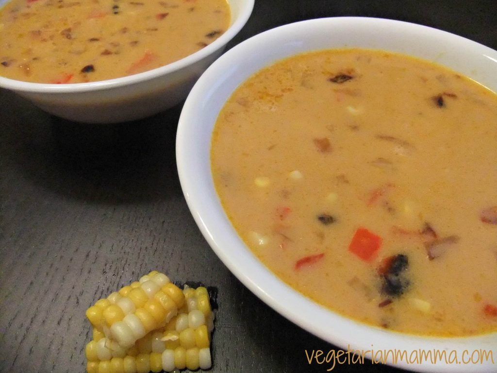 ... are soup lover be sure to check out our collection of soup recipes