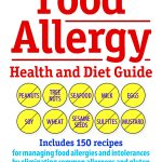 Book Review: The Total Food Allergy Health and Diet Guide