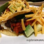 Simple Tacos – #glutenfree