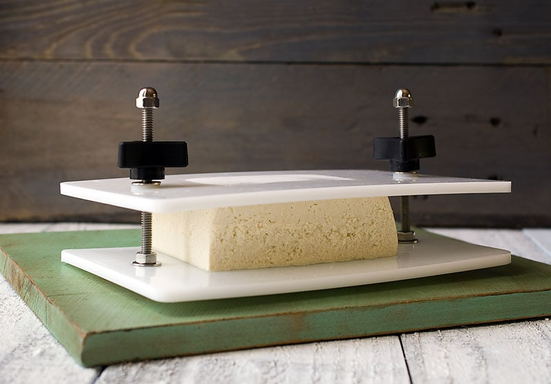 EZ-Tofu-Press-For-Web_4403