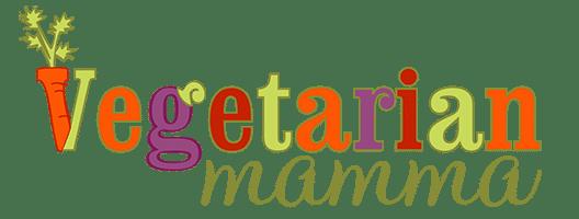 Vegetarian Mamma