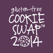 Great Cookie Swap