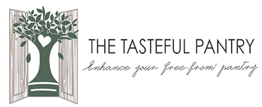 Giveaway From Tastefulpantry Treats For You And Your Dog