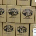 ELF boxes
