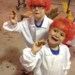 Enjoy Life Foods Factory Tour – @EnjoyLifeFoods #eatfreely #ELFkids