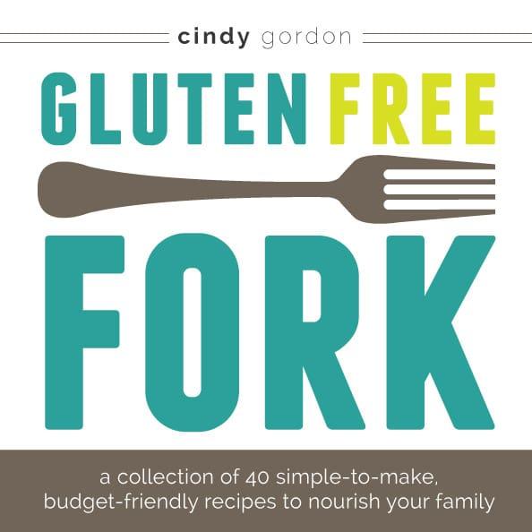 gluten-free-fork vegetarianmamma.com