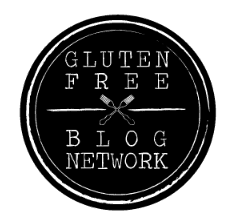 The GF Blog Network