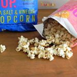 Have you tried Angie's Popcorns?
