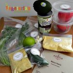 The Purple Carrot – Meal Kit Delivery Review