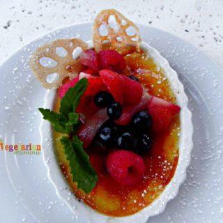 Molly Woos Asian Bistro – Gluten Free Dining – Ohio