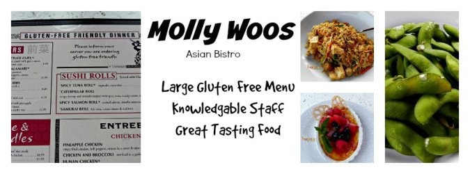 Molly Woos #restaurant #review #614 #ohio @vegetarianmamma.com 7