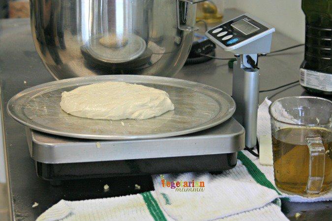 Soodles Bake Shop #review #columbus @vegetarianmamma.com 9