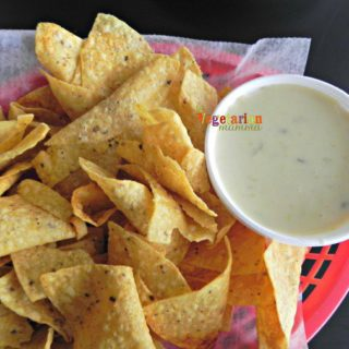 Yabos Tacos – Quick and Easy Family Friendly Gluten Free Dining – Ohio