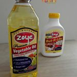 Zoye – Discover the Zoye of Cooking