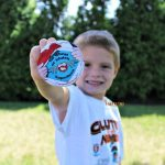 Allergy Superheroes – Empowering and Protecting Allergic Kids