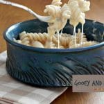 Gluten Free Mac and Cheese – A Noodles CopyCat Recipe