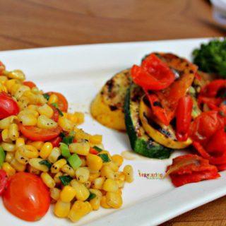 BoatWerks Waterfront Restaurant – Gluten Free Dining in Holland Michigan