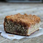 Gluten Free Goodies by Brown