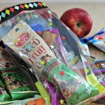 Trick or Treating With Food Allergies – Keeping your kids safe this Halloween