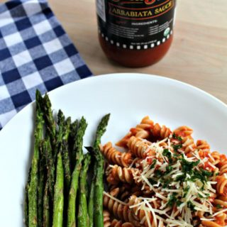 Uncle Steve's Italian Specialties – Gluten Free Sauce for your dinner table
