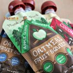 Munk Pack – Oatmeal Fruit Squeeze