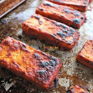 Benefits of Tofu