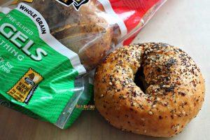 Canyon Bakehouse – Gluten-Free Bread Options!