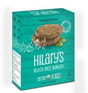 Hilary's – Nourishing, Allergy Friendly Foods