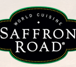 Saffron Road Survival Kit Giveaway – Give back month!
