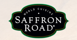 Saffron Road giveaway @vegetarianmamma.com