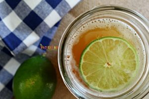 Summer Beer – Summer Sipping Gluten-Free Style