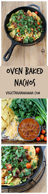 oven-baked-nachos-vegetarianmamma-com-gluten-free-gf