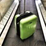 5 Tips for Airport Newbies – learn how to travel better