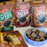 Enjoy Life Foods ProBurst Bites – New Product Alert!
