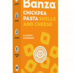 Banza Giveaway – Day 3