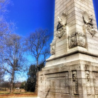 What to visit in Williamsburg, VA – some family activities in Williamsburg