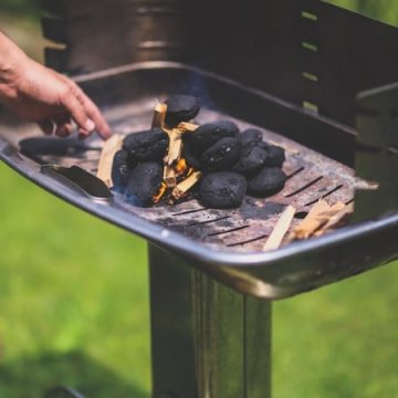 Tips for Grilling Tofu - it is not that hard