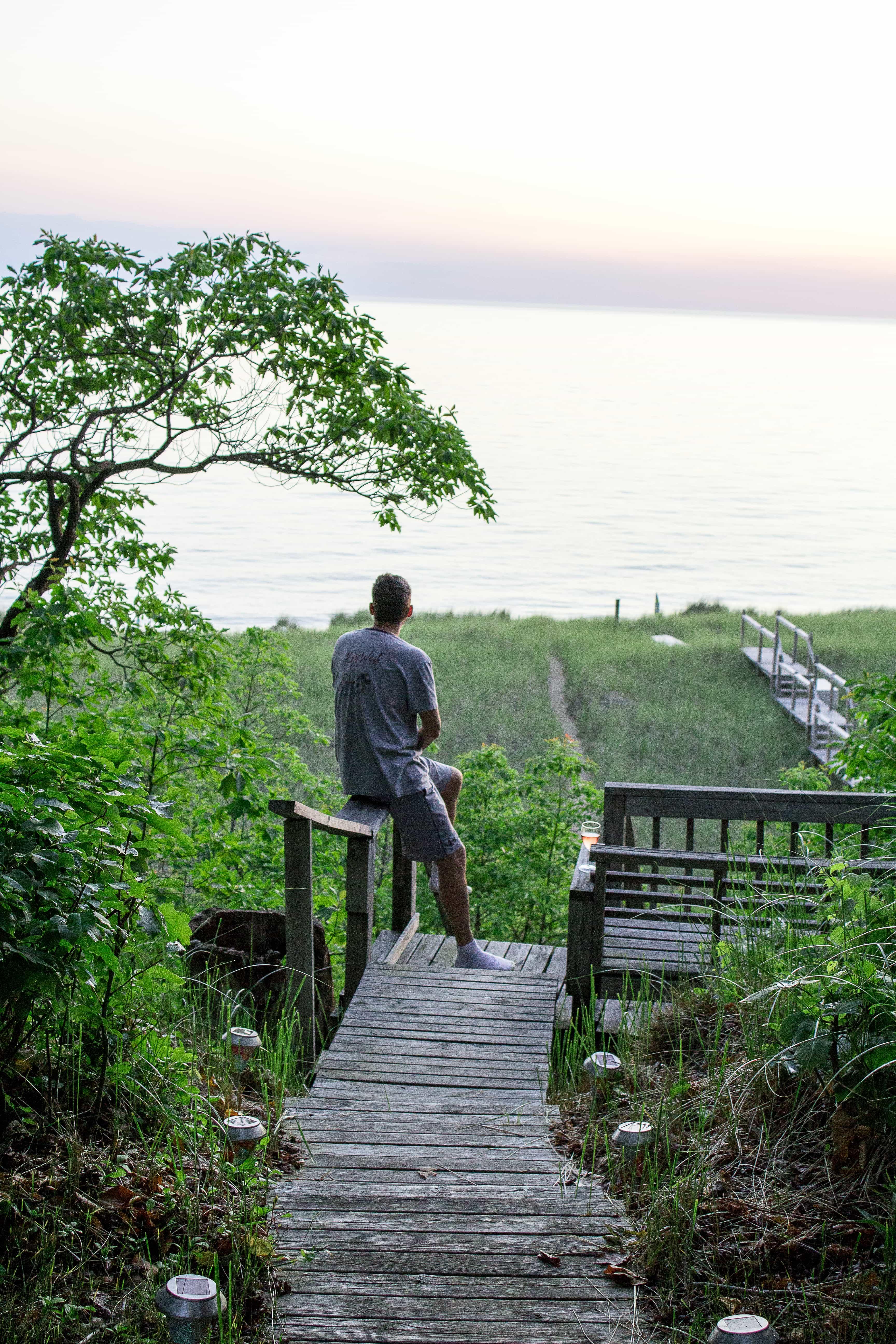 Preserving Vacation Memories