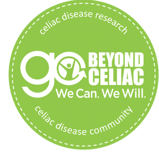 Beyond Celiac makes special annoucement