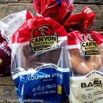 12 Days of Giving – Canyon Bakehouse – Stay Fresh Packaging