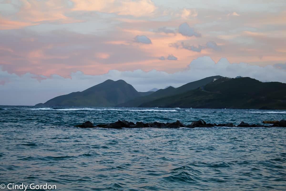 St. Kitts Marriott Resort - Emerald Mist Spa