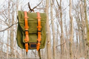 Gaston Luga Backpacks – Perfect for on-the-go lifestyles!