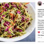 Sponsored Instagram Examples