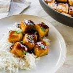 4 Simple Ways to Cook Tofu – learn something new